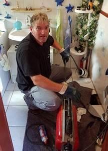 Spirale Rohrreinigung Baumarkt : rohrreinigung berlin getestet von achtung abzocke bei kabel1 ~ Orissabook.com Haus und Dekorationen