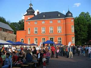 Burg Wissem Troisdorf : burgfest burg wissem freitag 6 juli 2012 troisdorf bilderbuchmuseum burg wissem ~ Indierocktalk.com Haus und Dekorationen
