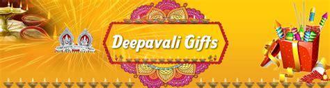 Diwali Gifts   Deepavali Gifts Online   Send Deepavali