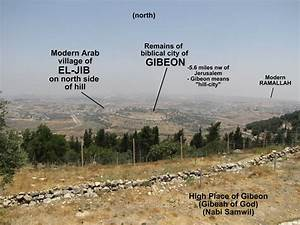 Index of /images/israel_pictures/nob