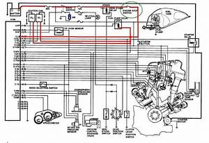 Replace Ignition With On  Off Switch