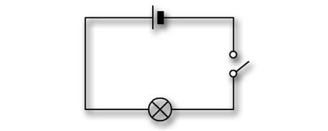 Power Networks Circuit Diagrams