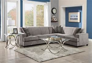 rugs for sectional sofa cleanupfloridacom With sectional couch with rug