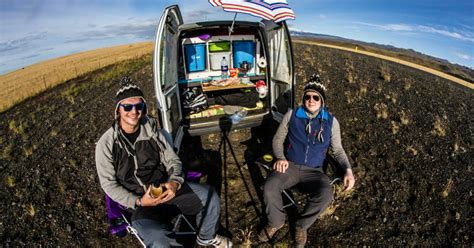 If you are camping in iceland you may want to consider picking up a camping card. Camping in Iceland - Checklist   Guide to Iceland