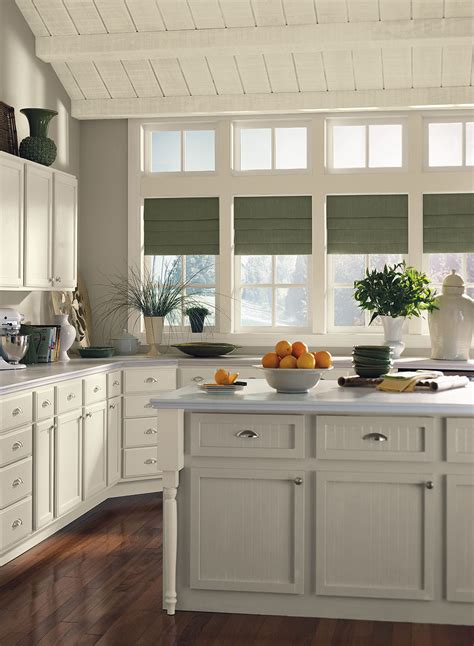 white colour kitchen the most versatile interior paint color benjamin moore 411 | thunder kitchen