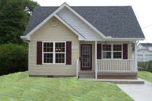 Small House Floor Plans With Basement Small Home Prefab House Inexpensive Prefab Home Plans Homes Mexzhouse