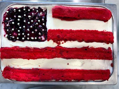 consolato americano roma telefono 200 anni consolato americano gelati in stile usa