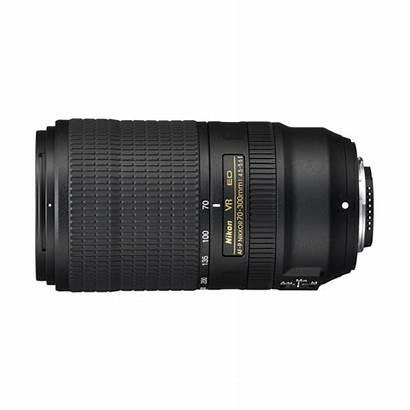 Vr Nikon 300mm Nikkor Ed Af 6e