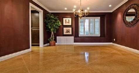 living room tile ideas how to lay ceramic tile laminate