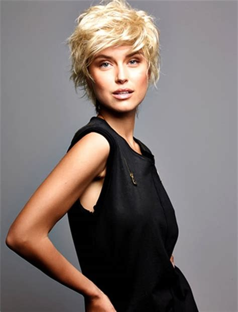 Trendy Pixie Hairstyles by Trendy Pixie Haircuts For 2018 2019 Page 2 Of 5
