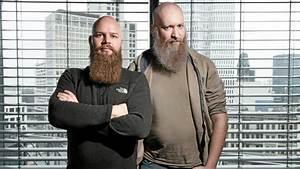 Quereinsteiger Jobs Berlin : berliner gef ngnisse stocken personal auf viele sind ~ Watch28wear.com Haus und Dekorationen