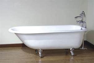 who makes the best kitchen faucets antique bathtub refinishing bathroom design
