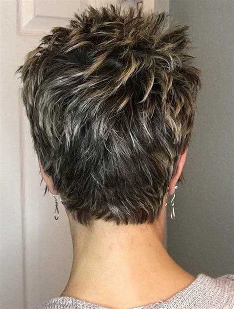 Back Pics Of Hairstyles by 30 Back View Of Layered Haircuts Haircut