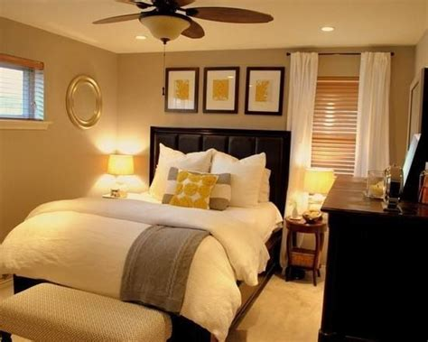small cozy bedroom ideas small and cozy master bedroom home pinterest master bedrooms bedrooms and guest rooms