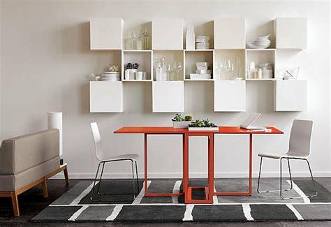 table de cuisine a fixer au mur table pliante fixe au mur simple moebel direkt