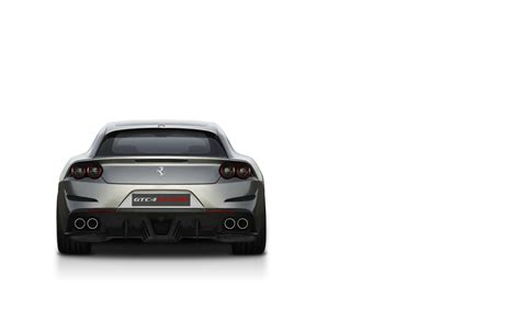 Gtc4lusso T Backgrounds by Gtc4lusso