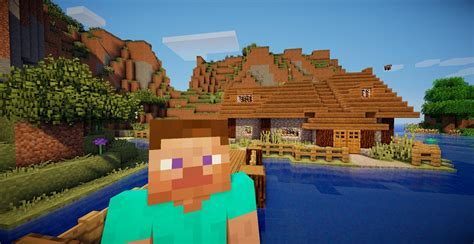 steve files discussion minecraft java edition