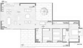Minimalist House Plans by Japanese Minimalist House Floor Plans Desain Minimalist