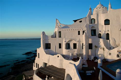 Uruguay travel | South America - Lonely Planet