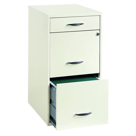 30 deep kitchen cabinets hirsh industries 18 quot deep 3 steel file in