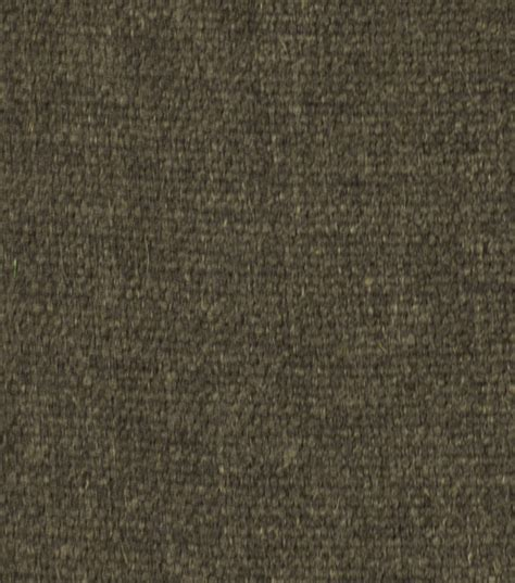 Felt Upholstery Fabric by Upholstery Fabric Signature Series Modern Felt Charcoal