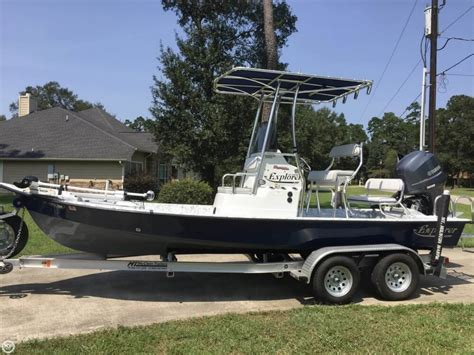 Dargel Boats For Sale by Used Dargel Boats For Sale Boats