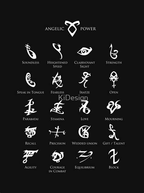 240+ Tribal Hawaiian Symbols and Meanings (2019) Traditional Tattoo Designs | Tattoo Ideas 2020