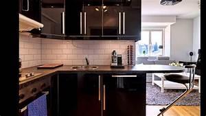 Wohnung Modern Einrichten : wohnung modern einrichten ideen maxresdefault plus grau umbau ~ Sanjose-hotels-ca.com Haus und Dekorationen