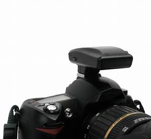 Geo-imaging Photogps Camera Manuals