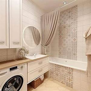 Top, 7, Fresh, Bathroom, Trends, 2020, Great, Ideas, For, New