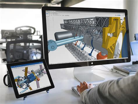 computer aided design onshape raises 80 million led by andreessen horowitz