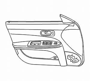 Service Manual  Diagrams To Remove 2005 Buick Lacrosse