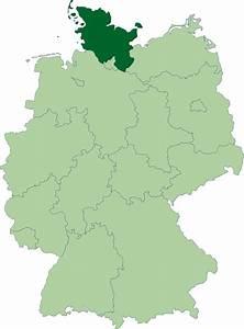 Landesbauordnung Schleswig Holstein Gartenhaus : schleswig holstein reisef hrer auf wikivoyage ~ Whattoseeinmadrid.com Haus und Dekorationen