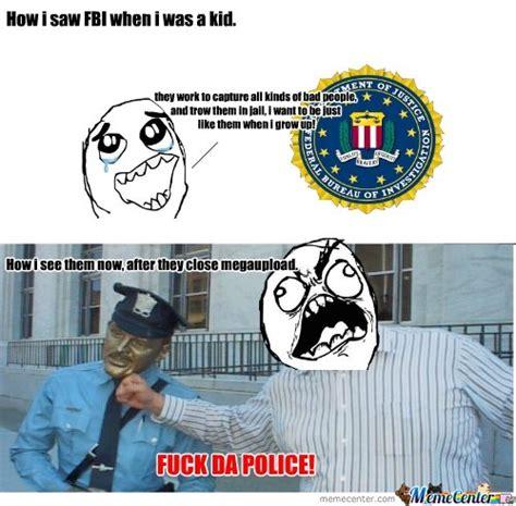 Fucking Funny Memes - fbi meme related keywords fbi meme long tail keywords keywordsking