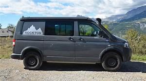 Tva Recuperable Vehicule Utilitaire 5 Places : a vendre t5 rockton expedition toit relevable 5 places tva r cup rable ~ Medecine-chirurgie-esthetiques.com Avis de Voitures