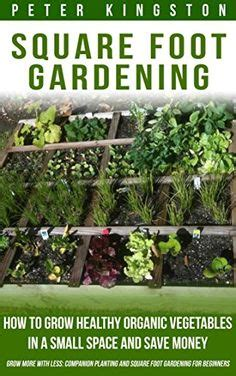 1000 ideas about indoor vegetable gardening on