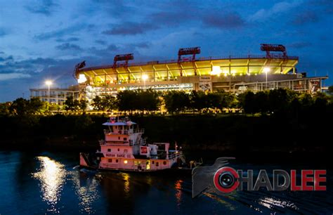 General Jackson Boat by General Jackson Showboat Cruise And Dinner In Nashville