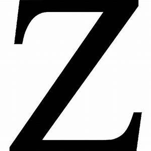 zeta greek frat letter die cut vinyl sticker decal With greek letter die cuts