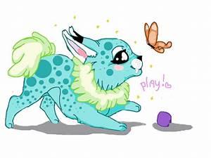 Made Up Creature Drawings | www.pixshark.com - Images ...