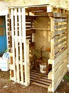 Acheter Palette Bois Castorama : toilette seche castorama maison design ~ Dailycaller-alerts.com Idées de Décoration