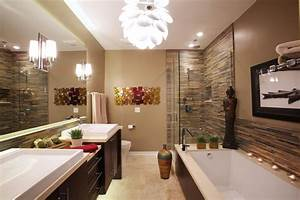 Before, And, After, An, Unbelievable, Chicago, Master, Bathroom, Remodel