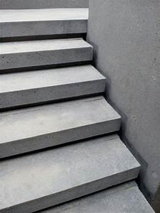 Farbe Von Beton Entfernen : aufrauen von beton auf sicht untergrundvorbereitung ~ Kayakingforconservation.com Haus und Dekorationen