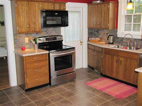 Cabinet For Microwave by The Range Microwave Cabinet Home Furniture Design