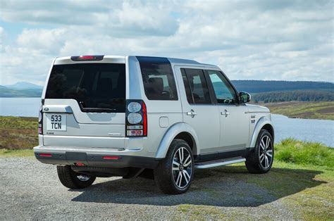 land rover lr reviews  rating motor trend