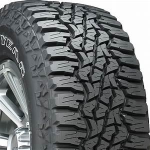 Goodyear Wrangler At : goodyear wrangler ultraterrain at tires truck all ~ Jslefanu.com Haus und Dekorationen