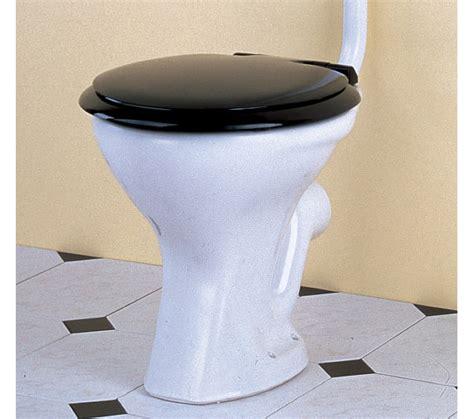 twyford classic wc pan  high level ssio cistern