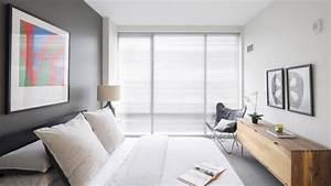 8 Apartment Interiors That Will Inspire Minimalist Living