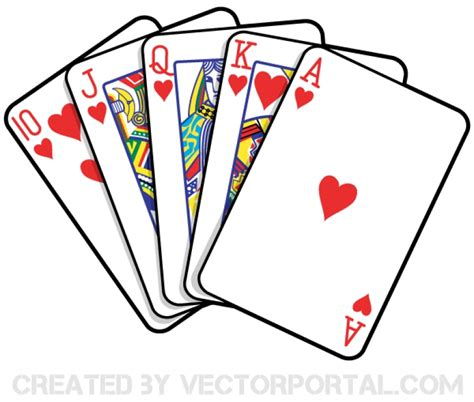 library  playing card images transparent library png