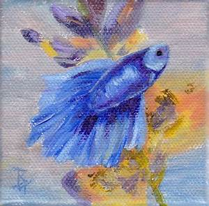 315 best images about ♥ Betta Fish ♥ on Pinterest | Betta ...