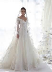 hochzeitskleider designer hochzeitskleider spitze und schlicht hochzeitskleid hochzeitskleider trägerlos